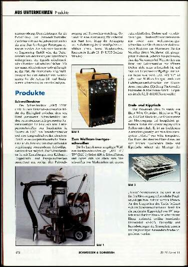 Ausgabe 11 (2000) Seite 656