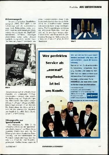 Ausgabe 11 (2000) Seite 657