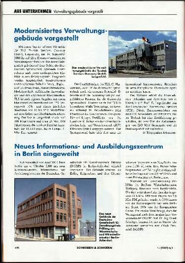 Ausgabe 11 (2000) Seite 658