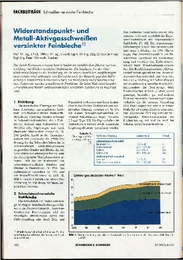 Ausgabe 11 (2000) Seite 660