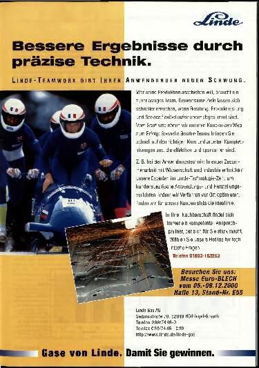 Ausgabe 11 (2000) Seite 661