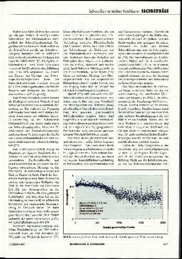 Ausgabe 11 (2000) Seite 663