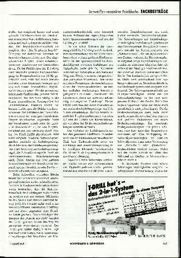 Ausgabe 11 (2000) Seite 665