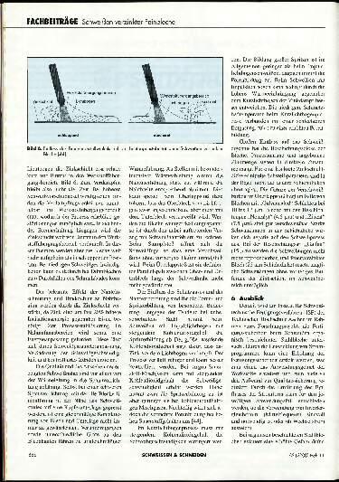 Ausgabe 11 (2000) Seite 666