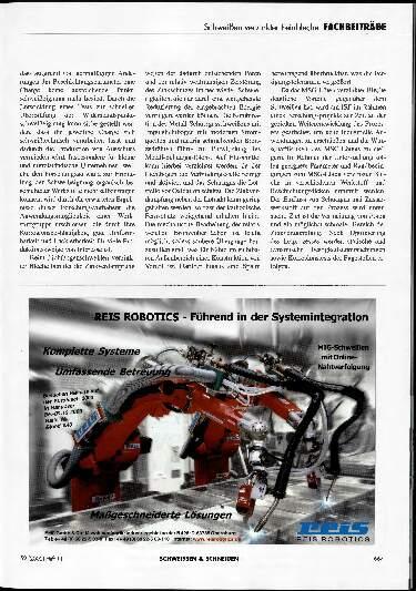 Ausgabe 11 (2000) Seite 667