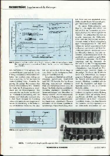 Ausgabe 11 (2000) Seite 672