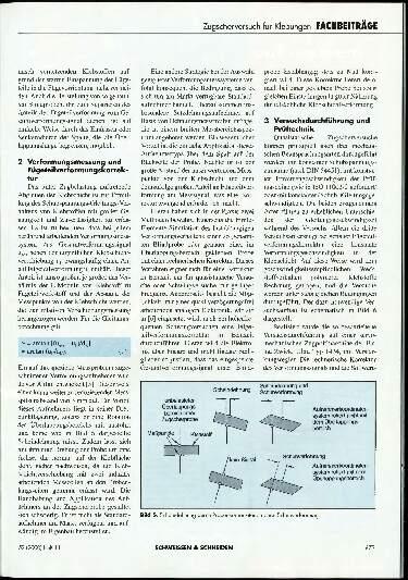 Ausgabe 11 (2000) Seite 673