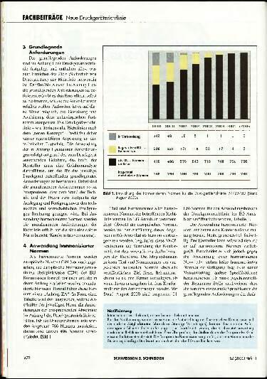 Ausgabe 11 (2000) Seite 678