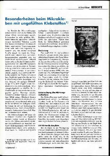 Ausgabe 11 (2000) Seite 685