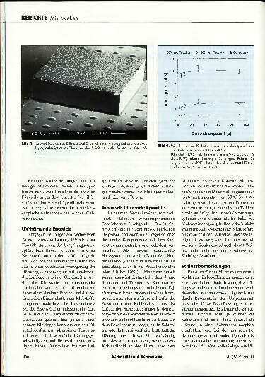 Ausgabe 11 (2000) Seite 686