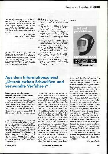 Ausgabe 11 (2000) Seite 687