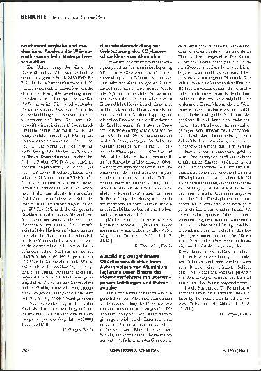 Ausgabe 11 (2000) Seite 690