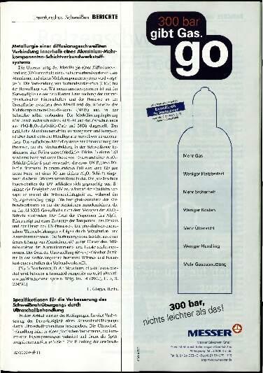 Ausgabe 11 (2000) Seite 691