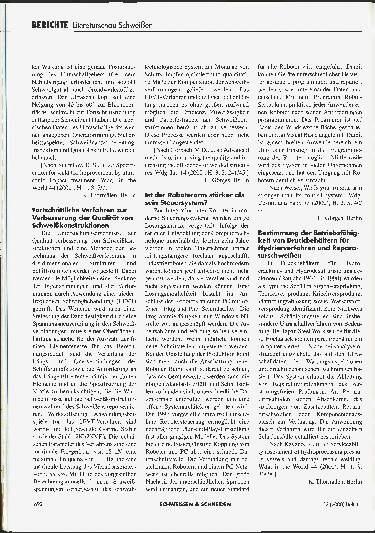 Ausgabe 11 (2000) Seite 692