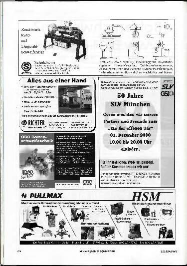 Ausgabe 11 (2000) Seite 694