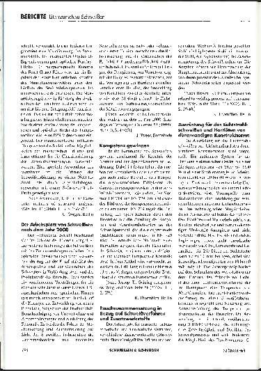 Ausgabe 11 (2000) Seite 696