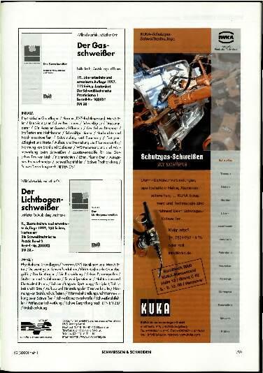 Ausgabe 11 (2000) Seite 701