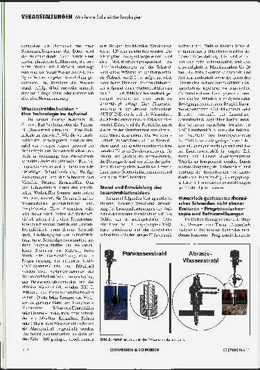 Ausgabe 11 (2000) Seite 702
