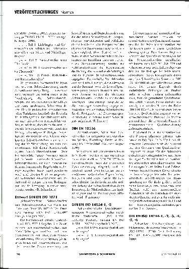 Ausgabe 11 (2000) Seite 706
