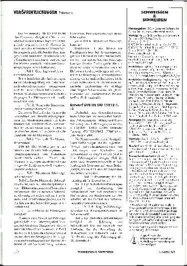 Ausgabe 11 (2000) Seite 708