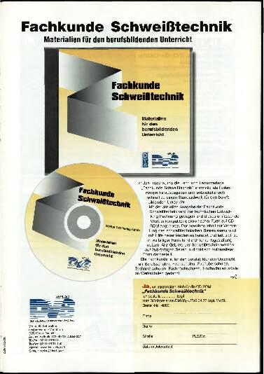 Ausgabe 11 (2000) Seite 709