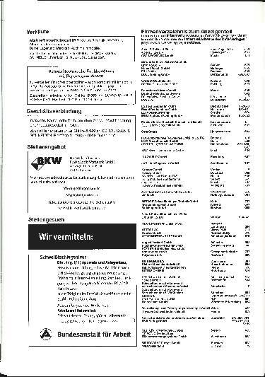 Ausgabe 11 (2000) Seite 712