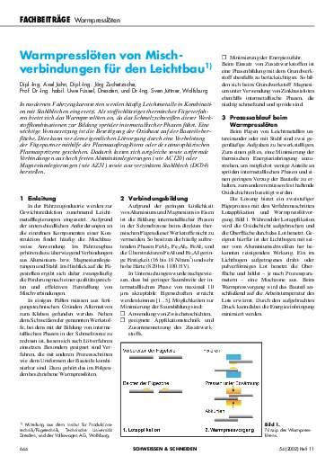 Ausgabe 11 (2002) Seite 644