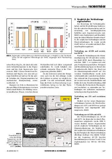 Ausgabe 11 (2002) Seite 647