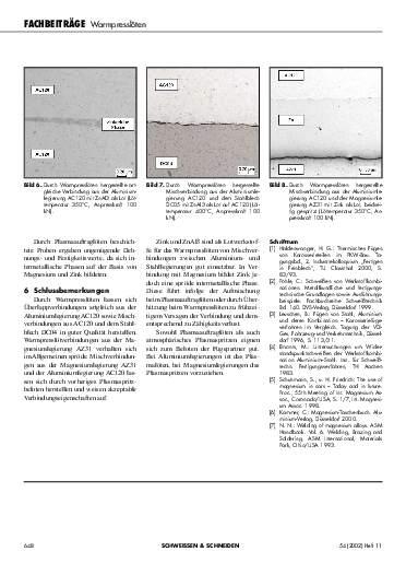 Ausgabe 11 (2002) Seite 648
