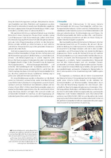 Ausgabe 11 (2004) Seite 603