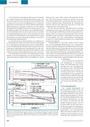 Ausgabe 11 (2004) Seite 604