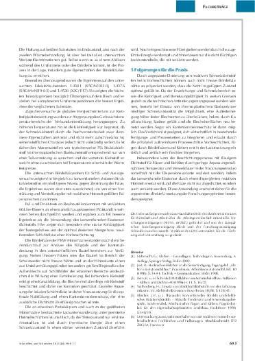 Ausgabe 11 (2004) Seite 605