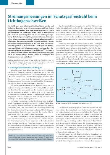 Ausgabe 11 (2005) Seite 638