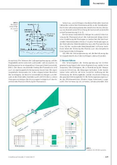 Ausgabe 11 (2005) Seite 639