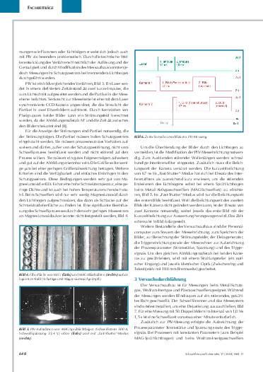 Ausgabe 11 (2005) Seite 640