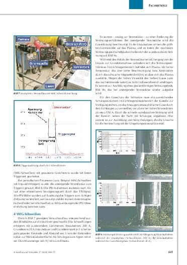 Ausgabe 11 (2005) Seite 641