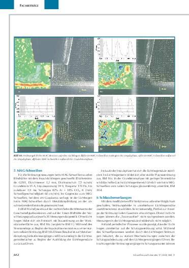 Ausgabe 11 (2005) Seite 642