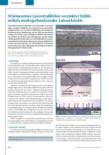 Ausgabe 11 (2010) Seite 622