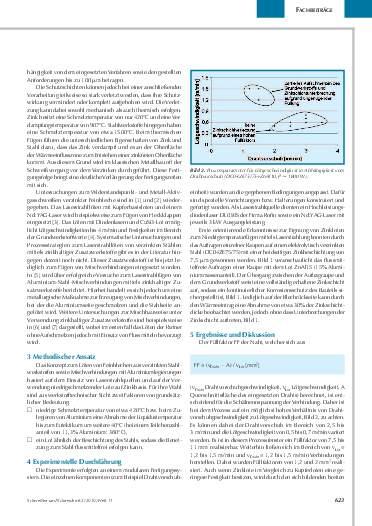 Ausgabe 11 (2010) Seite 623