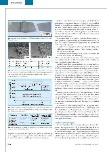 Ausgabe 11 (2010) Seite 624