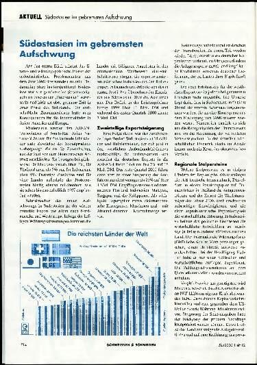 Ausgabe 12 (2000) Seite 714