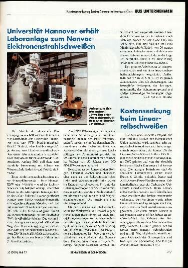 Ausgabe 12 (2000) Seite 717