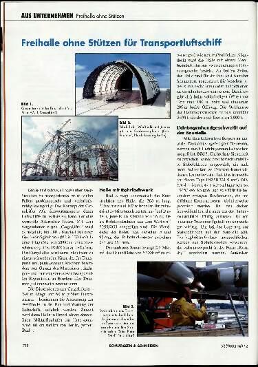 Ausgabe 12 (2000) Seite 718