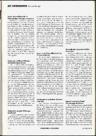 Ausgabe 12 (2000) Seite 720