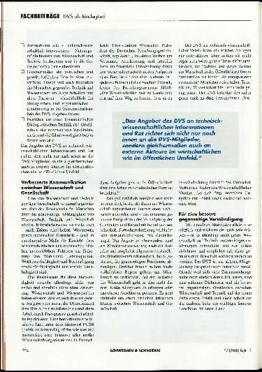 Ausgabe 12 (2000) Seite 724