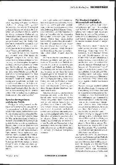 Ausgabe 12 (2000) Seite 725