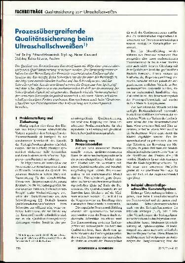Ausgabe 12 (2000) Seite 728