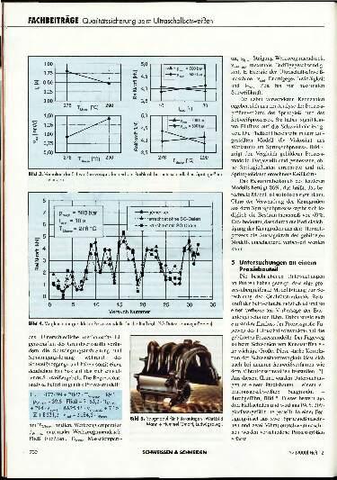 Ausgabe 12 (2000) Seite 730