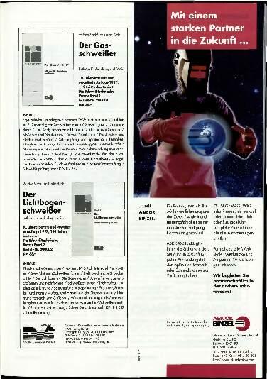Ausgabe 12 (2000) Seite 731