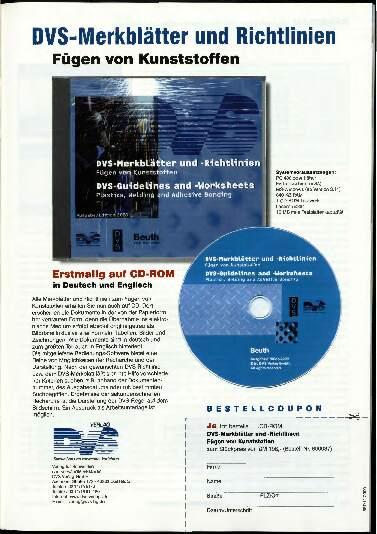 Ausgabe 12 (2000) Seite 735